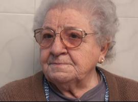 Josefa Agustina Barriola Mintegiaga