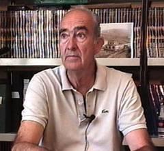 Niceto Marcano Muguerza