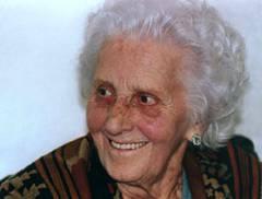 Marina Basterra