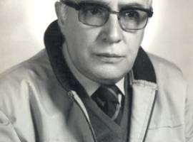 Gaspar Alvarez Lucio