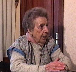 Juana Josefa