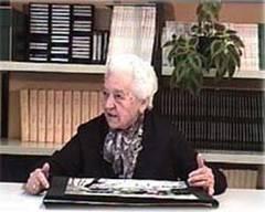 Luciana Larreategi Arizaga