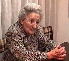 Rosario Altzerreka Azkonaga