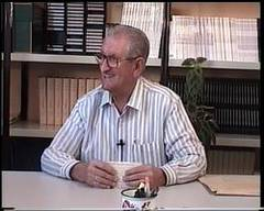 Salvador Marzana