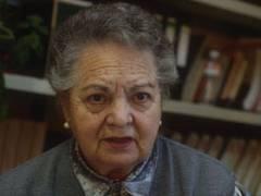 Juana Arrieta Lezeta