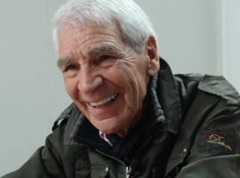 Adrian Amantegi