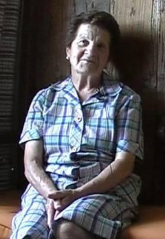 Alicia Villanueva
