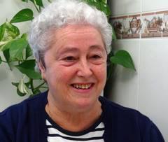 Ana Mari Lezeartua