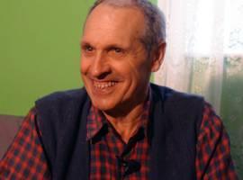 Aurelio Ikobaltzeta