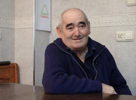 Manuel Ormazabal