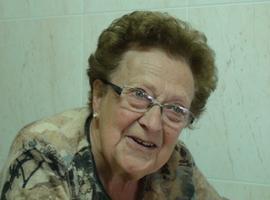 Margarita Plazaola Murua