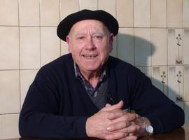 Gabriel Urruzola
