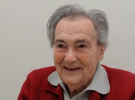 Matilde Gereñu Elorza