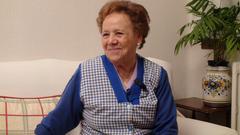Carmen Jauregi