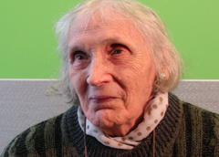 Pilar Goiburu Beloki