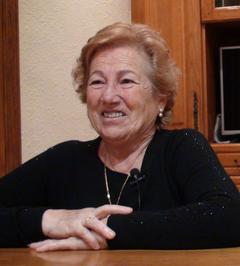 Delia Telletxea