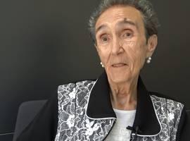 Eulalia Ollokiegi Sarobe