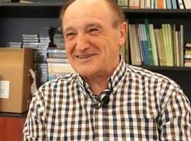 Felix Razkin