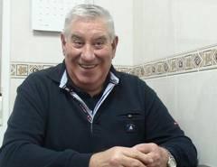Jabier Esnaola
