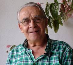 Jon Lopategi