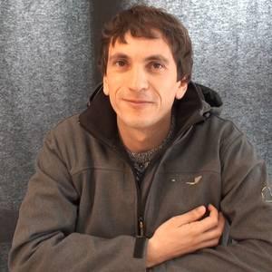 Jon Alkain