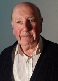 Jose Mari Amantegi