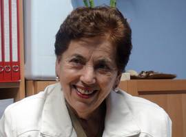 Juana Bilbao
