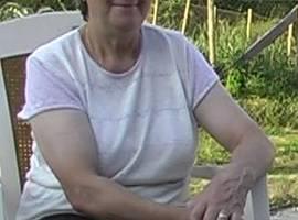 Julia Arregi