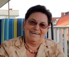 Juliana Eizagirre