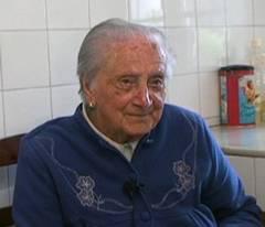 Katalina Azpiroz