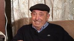 Migel Maiztegi Arregi