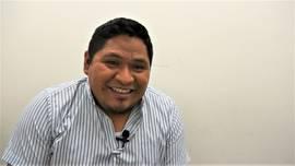 Marcos yukatakera