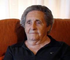 Mari Erezuma
