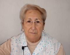 Maria Altuna