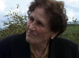 Mikaela Urkola
