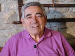Nikolas Alustiza