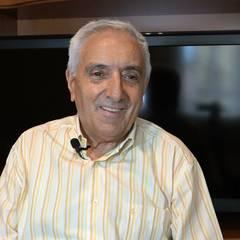 Rafael Ollokiegi Yeregui
