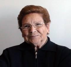 Raimunda Basurto