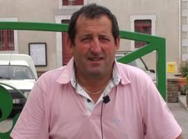 Rene Errezaret