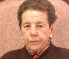Rosario Badiola