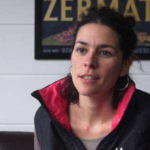 Sara Casado Mansilla