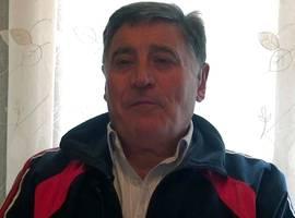 Tomas Abarrategi