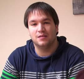 Ander Goikoetxea