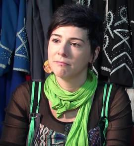 Ane Garai