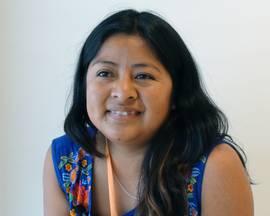 Araceli Juarez