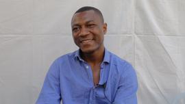 Keguep Kamerun