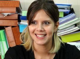 Debora Carla Acosta