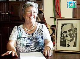 Georgette Errecart