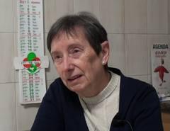 Ester Salaberria