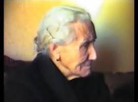 Fidela Bernat
